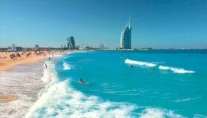 playa-dubai-01-jumeirah