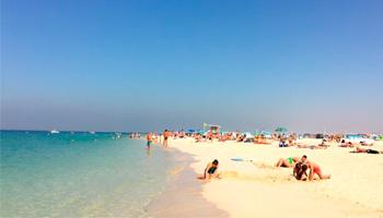 playa-dubai-02-kite-beach