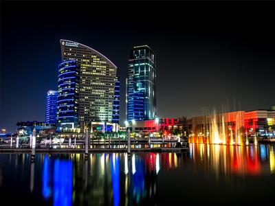 cabec-01-5-tours-packs-ofertas-vamos-a-dubai-emiratos-arabes-guia-turistico-cuerpo-04