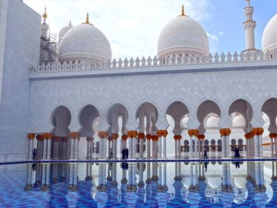 cabec-02-5-combo-2-dias-ofertas-vamos-a-dubai-emiratos-arabes-guia-turistico-cuerpo-02
