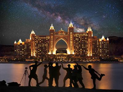 cabec-05-safari-desierto-tour-dubai-ofertas-vamos-a-dubai-emiratos-arabes-guia-turistico-cuerpo-03