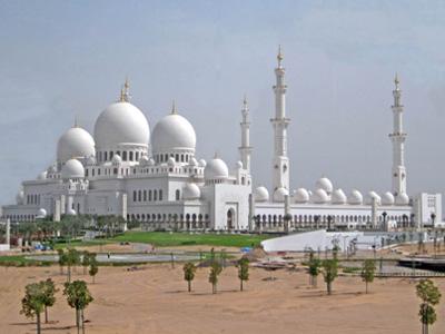 cabec-06-louvre-abu-dabhi-ofertas-vamos-a-dubai-emiratos-arabes-guia-turistico-cuerpo-01