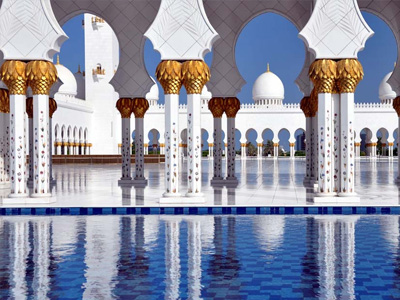 cabec-06-louvre-abu-dabhi-ofertas-vamos-a-dubai-emiratos-arabes-guia-turistico-cuerpo-02