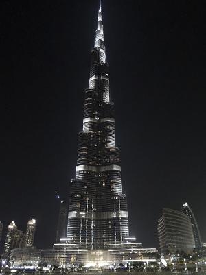 cabec-excursiones-01-burj-kalifa-vamos-a-dubai-emiratos-arabes-guia-turistico-cuerpo-01