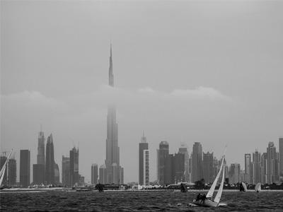 cabec-excursiones-01-burj-kalifa-vamos-a-dubai-emiratos-arabes-guia-turistico-cuerpo-02