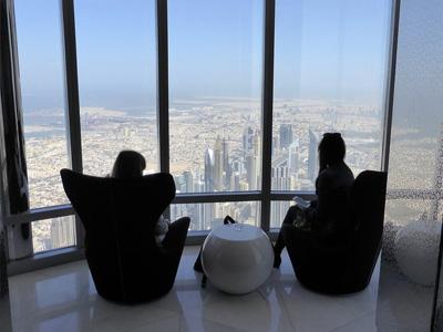 cabec-excursiones-01-burj-kalifa-vamos-a-dubai-emiratos-arabes-guia-turistico-cuerpo-03