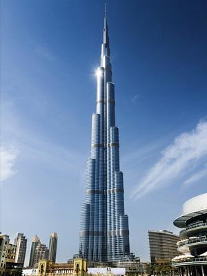 cabec-excursiones-02-dia-completa-dubai-vamos-a-dubai-emiratos-arabes-guia-turistico-cuerpo-02