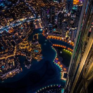cabec-excursiones-06-burj-khalifa-piso-148-vamos-a-dubai-emiratos-arabes-guia-turistico-cuerpo-01