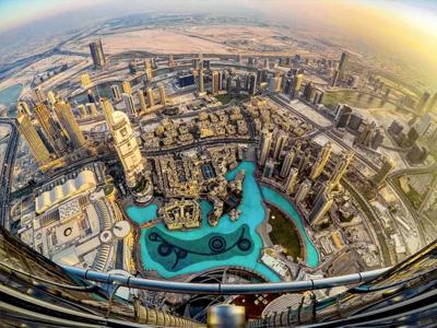 cabec-excursiones-06-burj-khalifa-piso-148-vamos-a-dubai-emiratos-arabes-guia-turistico-cuerpo-02