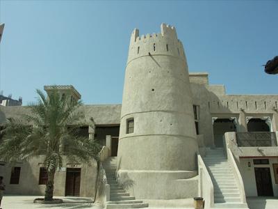 cabec-excursiones-07-sharjah-vamos-a-dubai-emiratos-arabes-guia-turistico-cuerpo-02