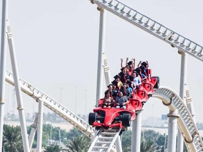 cabec-excursiones-09-dubai-ferrari-world-vamos-a-dubai-emiratos-arabes-guia-turistico-cuerpo-02