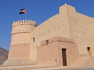 cabec-excursiones-11-fujairah-vamos-a-dubai-emiratos-arabes-guia-turistico-cuerpo-02