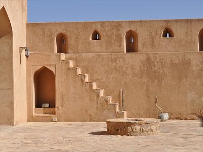 cabec-excursiones-11-fujairah-vamos-a-dubai-emiratos-arabes-guia-turistico-cuerpo-03