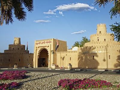 cabec-excursiones-12-al-ain-vamos-a-dubai-emiratos-arabes-guia-turistico-cuerpo-01