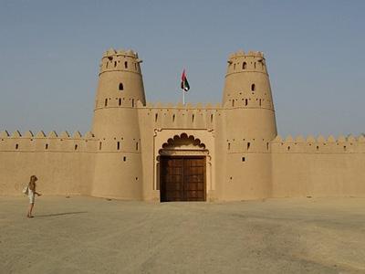 cabec-excursiones-12-al-ain-vamos-a-dubai-emiratos-arabes-guia-turistico-cuerpo-03
