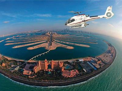 cabec-excursiones-13-helicoptero-vamos-a-dubai-emiratos-arabes-guia-turistico-cuerpo-01