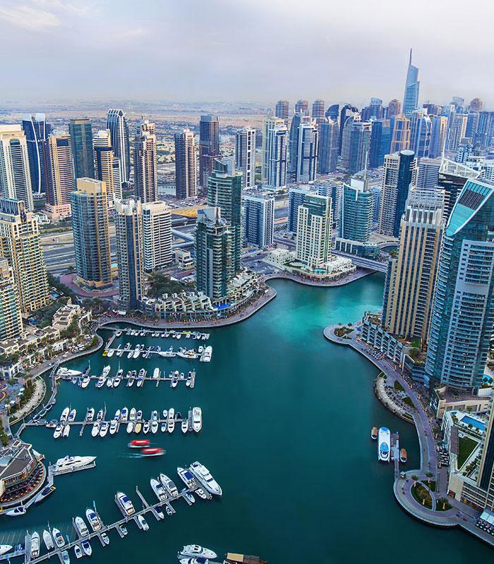 indice-01-packs-5-tours-ofertas-vamos-a-dubai-emiratos-arabes-guia-turistico