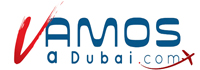 VAMOS A DUBAI